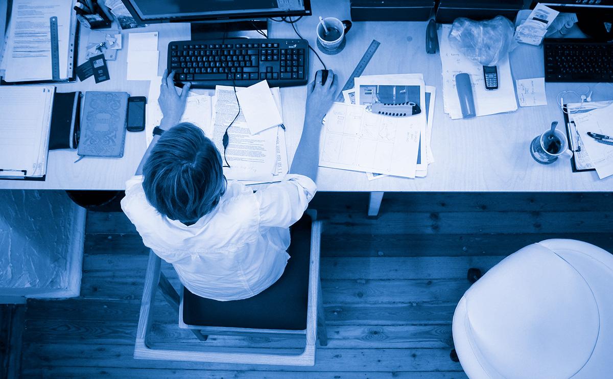 Choosing a business broker