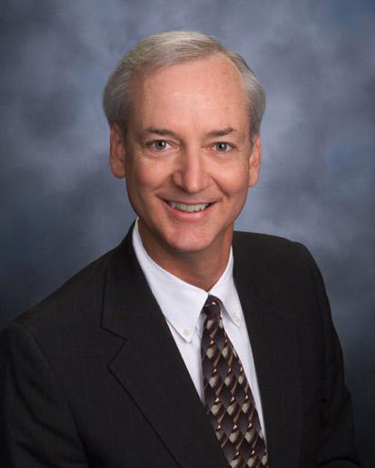 Larry Schumann - Sell Side M&A Advisor