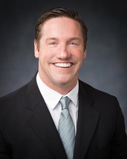 Robert Dicks - Sell Side M&A Advisor