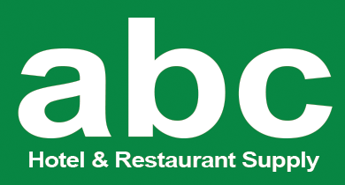 ABC Hotel and Restaurant Supply