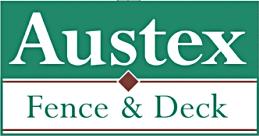Austex Fence