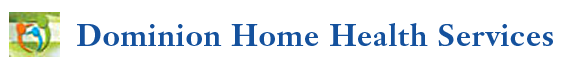 Dominion Home Health