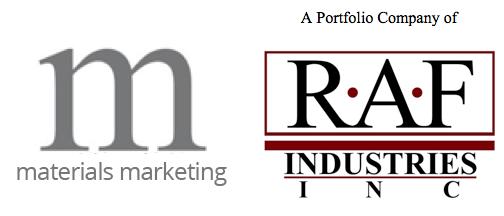 Materials Marketing