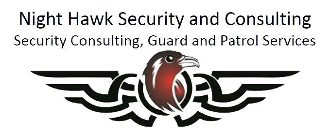 NightHawk Security and Consulting