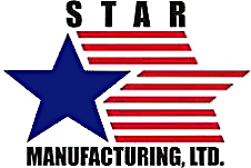 Star Manufacturing