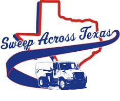Sweep Across Texas