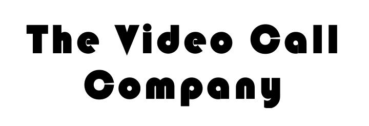 The Video Call Company