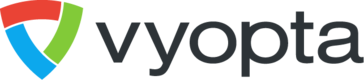 Vyopta-inc